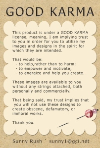 05a68-tou_good-karma