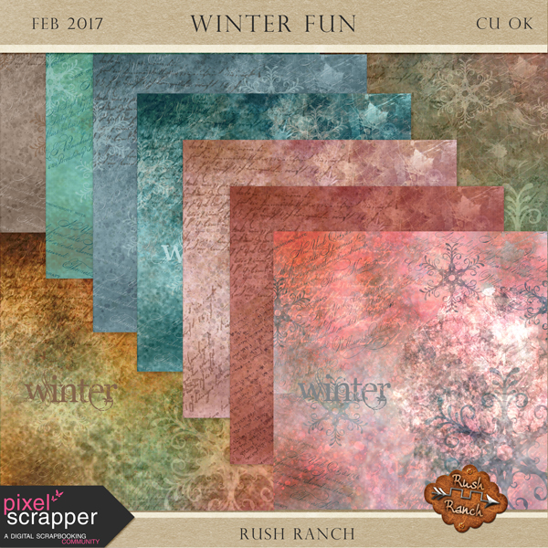psfeb2017_rushranch_winterfun_papers2