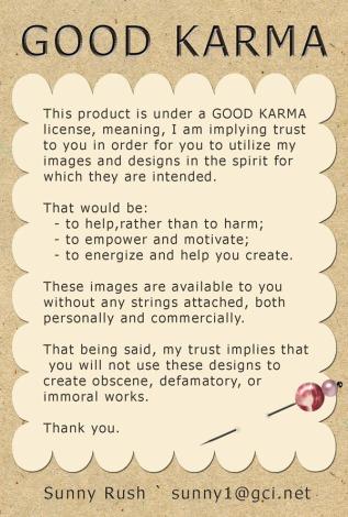tou_good-karma