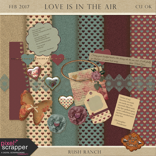 psfeb2017_love-in-the-air_preview