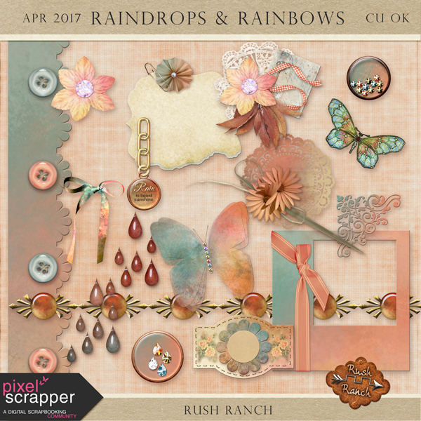 PSApr2017_raindrops-and-rainbows_elements