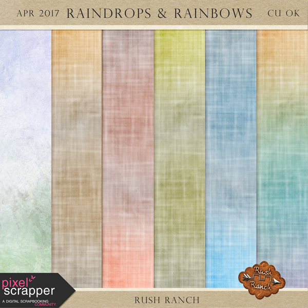 PSApr2017_raindrops-and-rainbows_papers