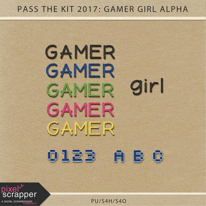 PTK2017A-GamerGirl_Alpha-Prev