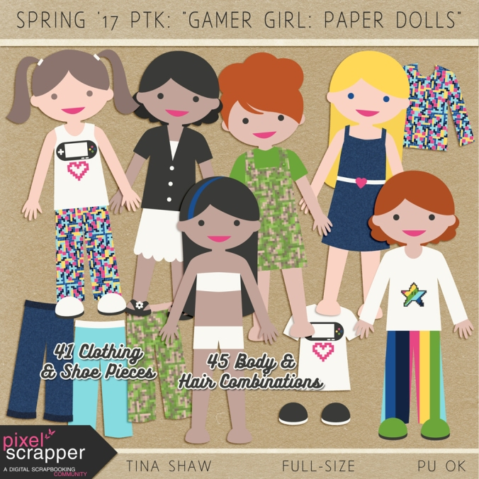 ts_PSSpring2017PTK_preview01_PaperDolls-1000