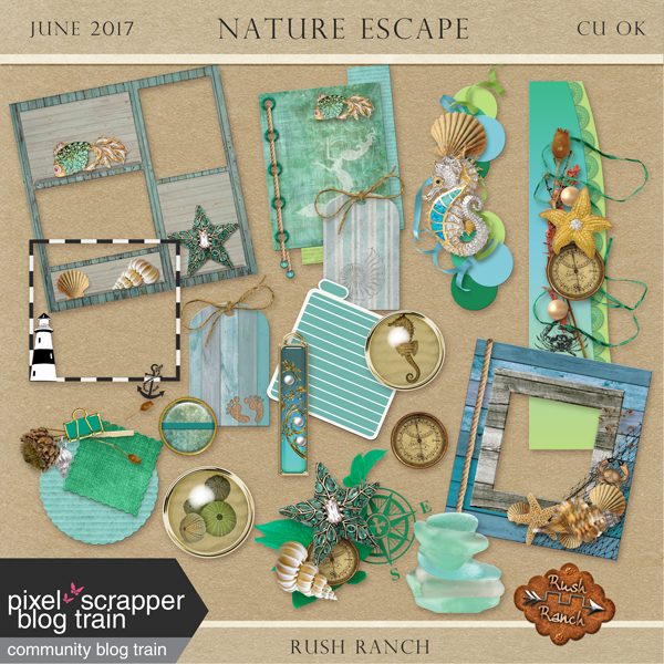 PSjune2017_rushranch_nature_elements