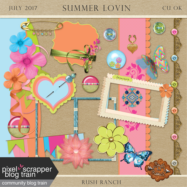 PSJUL2017_rushranch_summer-lovin_elements