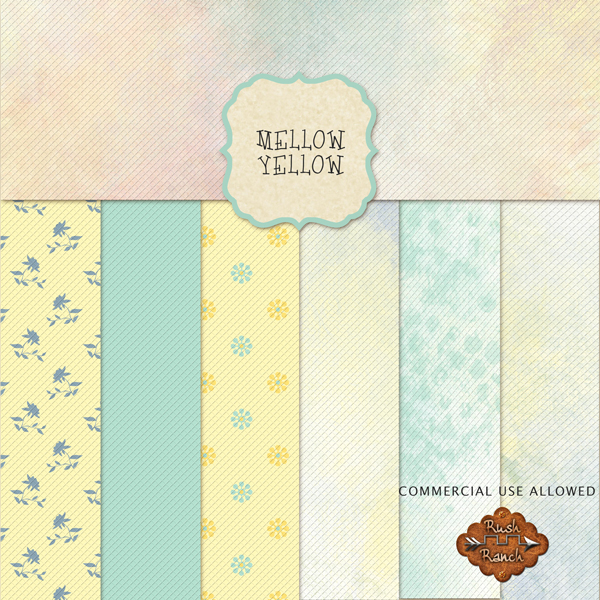 Preview_rushranch_mellow-yellow_papers_cu