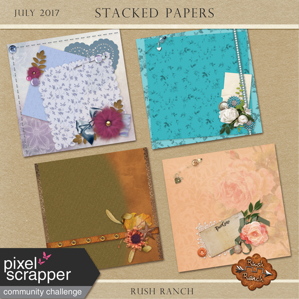 PSJUL2017_rushranch_sstacked papers_cu