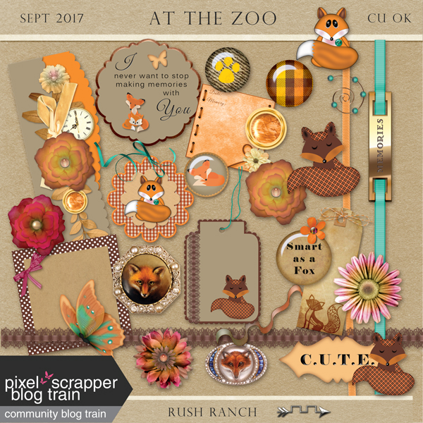PSSept2017_rushranch_at-the-zoo_elements