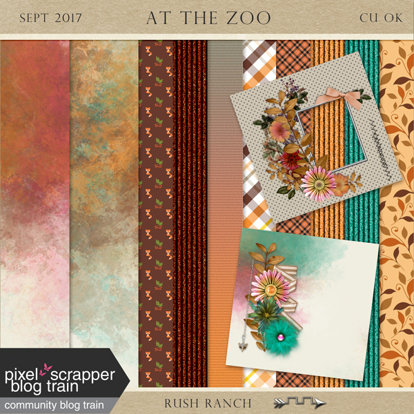 PSSept2017_rushranch_at-the-zoo_papers