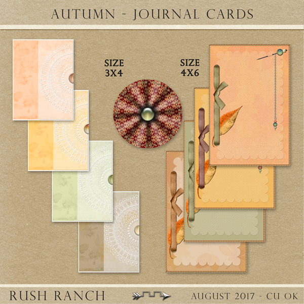 rushranch_autumn-Journal-Blocks