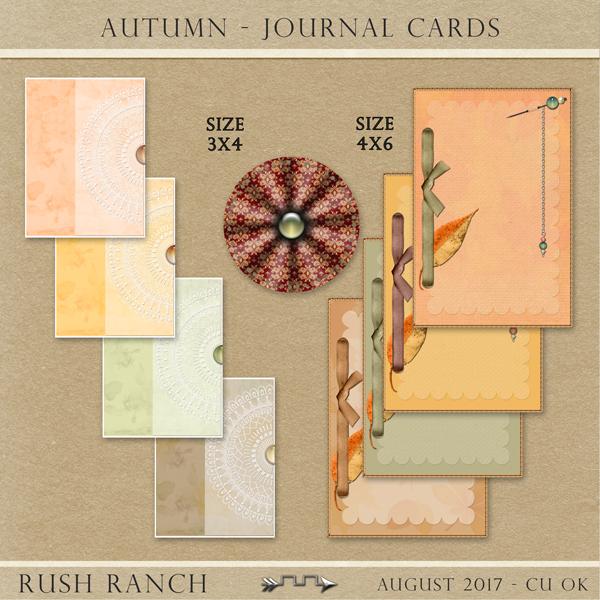 rushranch_autumn-Journal-Blocks