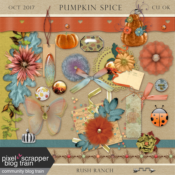 PSOct2017_pumpkin-spice_elements