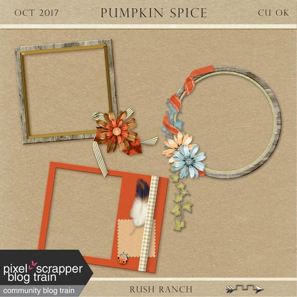 PSOct2017_pumpkin-spice_frames