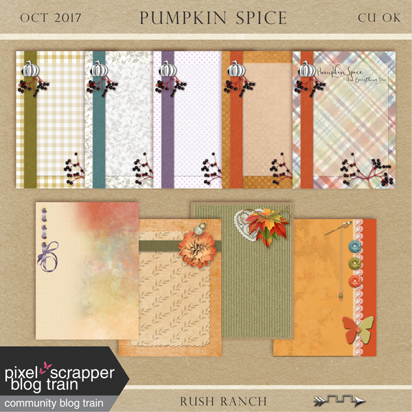PSOct2017_pumpkin-spice_journal-cards