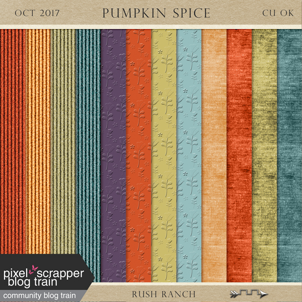 PSOct2017_pumpkin-spice_papers