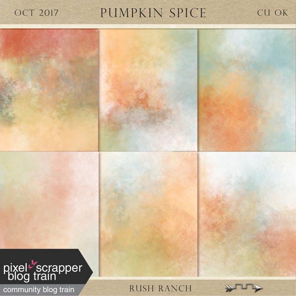 PSOct2017_pumpkin-spice_watercolor-papers