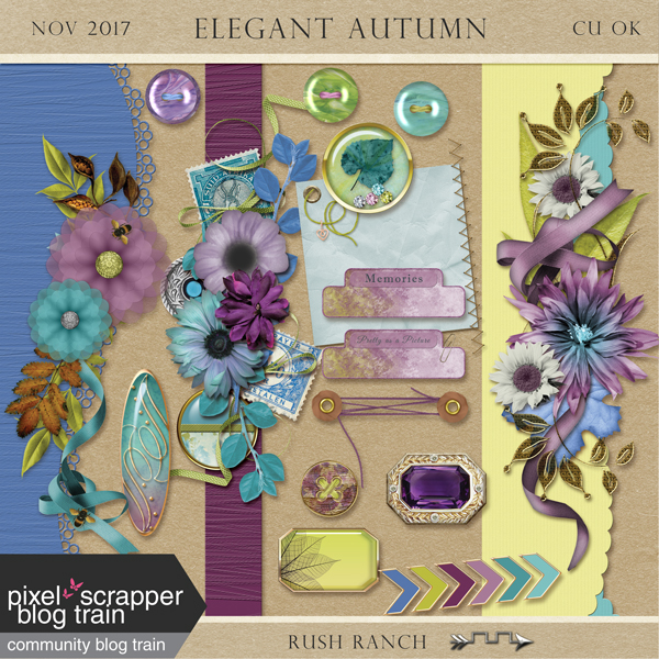 PSNov2017_rushranch_elegant-autumn_elements-1