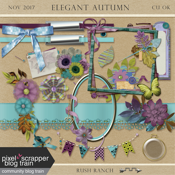 PSNov2017_rushranch_elegant-autumn_elements-2