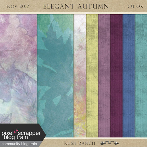 PSNov2017_rushranch_elegant-autumn_Papers