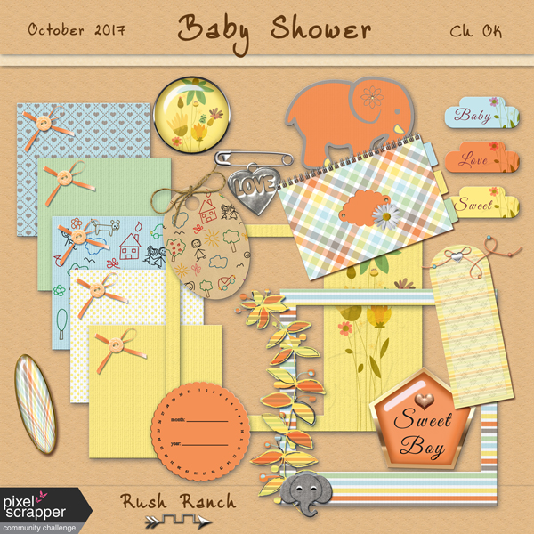 PSOct2017_babyshower_preview