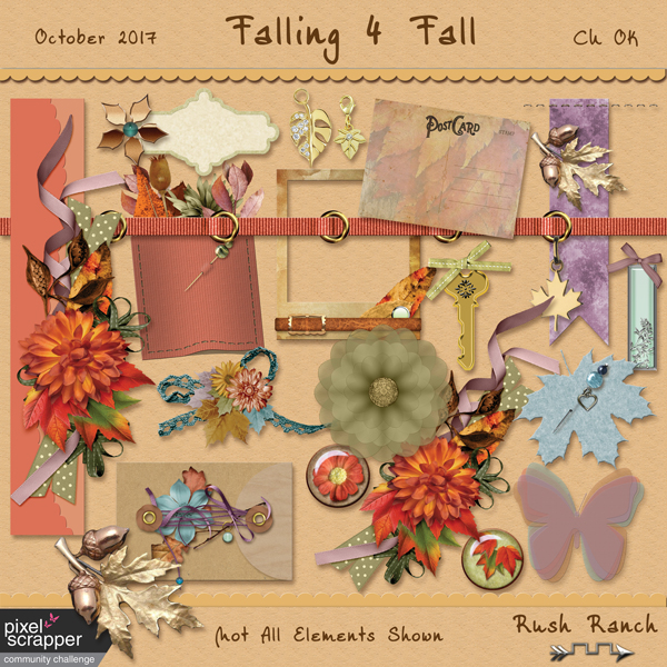 rushranch_-falling-4-fall_elements
