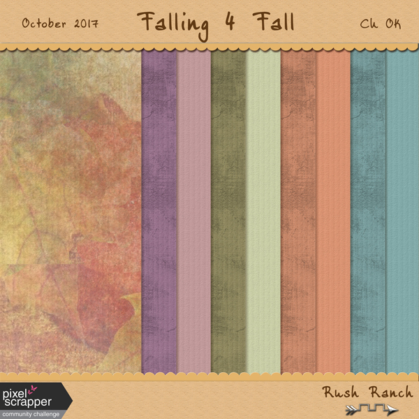 _rushranch_-falling-4-fall_papers
