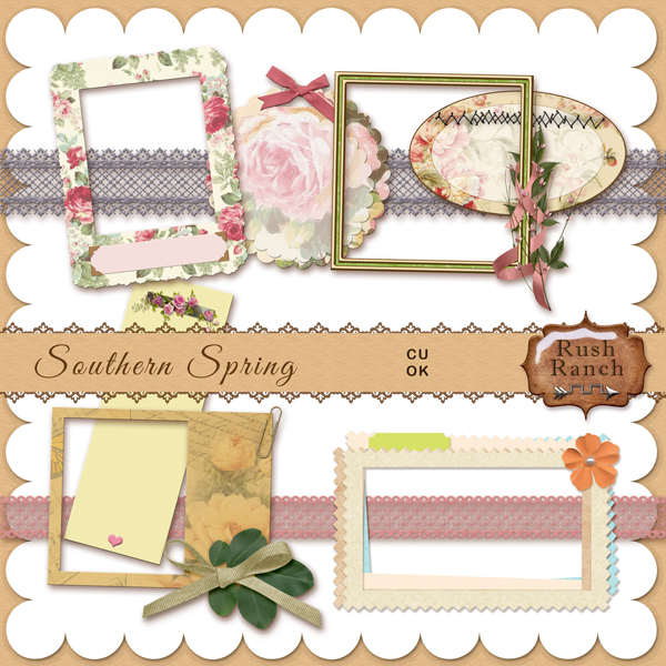 rushranch_-southern-spring-elements-2