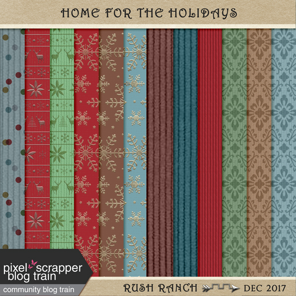 rushranch_home4holidays_papers