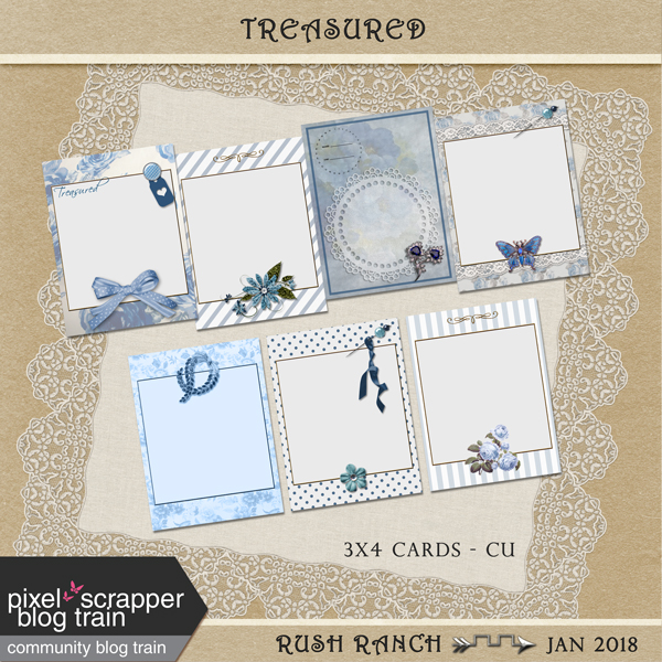 PSJan2018_treasured_journal-cards_cu