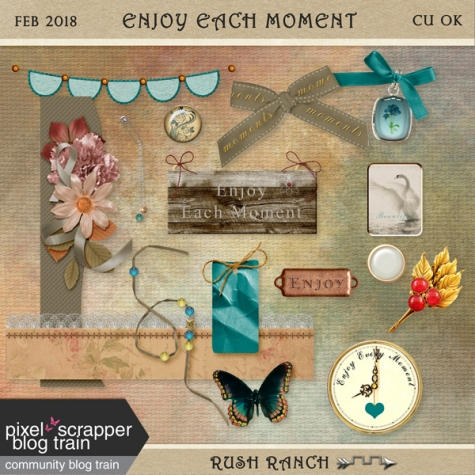 PSFeb2018_enjoy-each-moment_elements-2