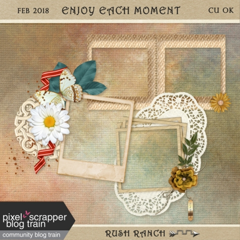 PSFeb2018_enjoy-each-moment_elements-3