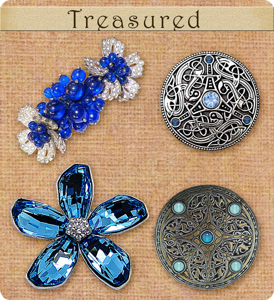PSJan2018_treasured_ornaments