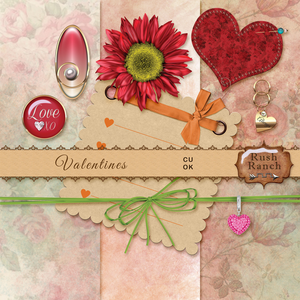 rushranch_-valentine's-day-2018_elements_cu