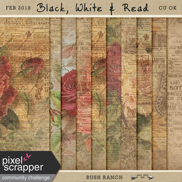 PSFeb2018_black-white-read_papers_cu