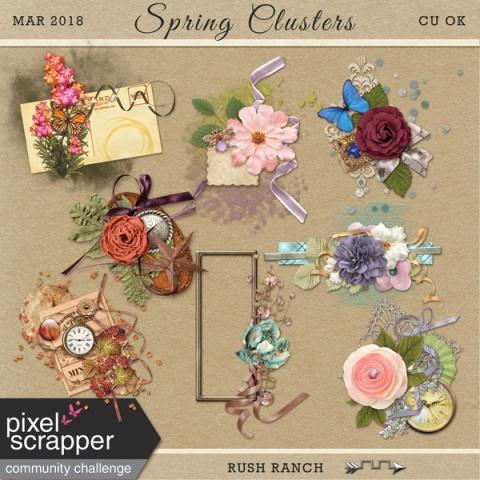 PSMar2018_spring-clusters_cu