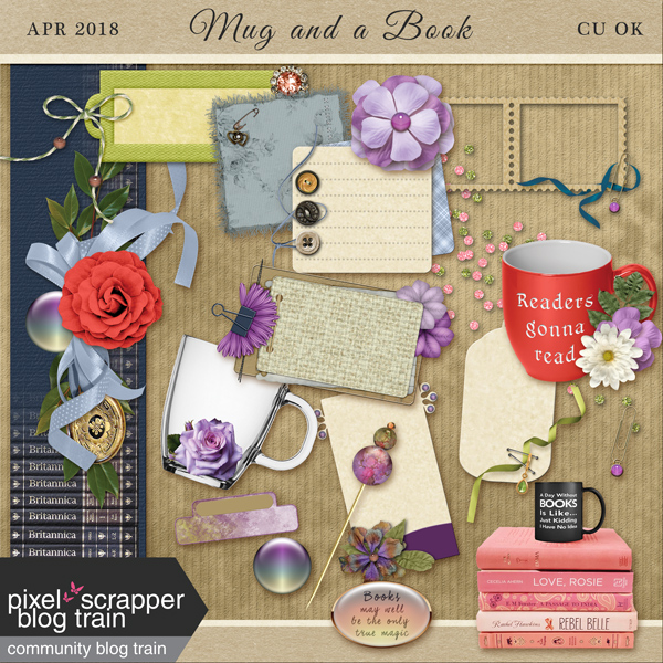 PSAPR2018_Mug-and-a-Book_elements