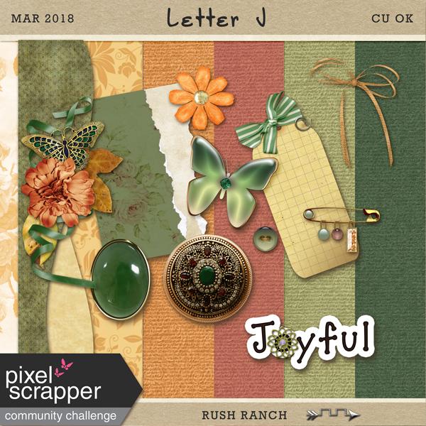 PSMAR2018_letter-J-preview_cu
