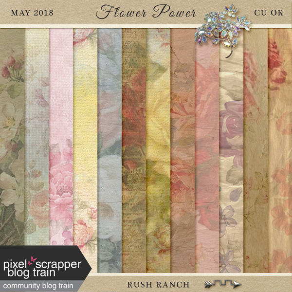 PSMay2018_Flower-Power_Papers-2