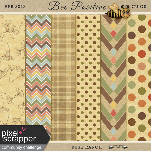 PSAPR2018_bee-positive_general-pattern-papers2