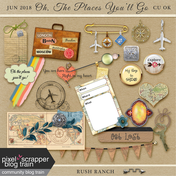 PSJun2018_oh-the-places-you'll-go_elements