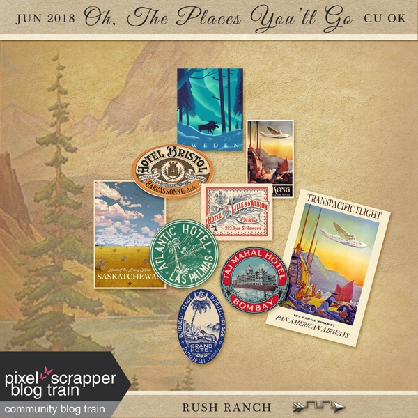 PSJun2018_oh-the-places-you'll-go_travel-stickers_cu