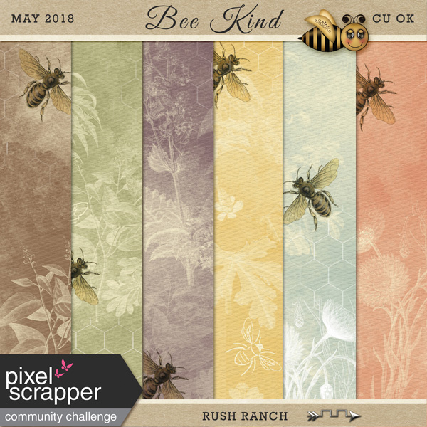 PSMay2018_bee-kind_special-papers_cu