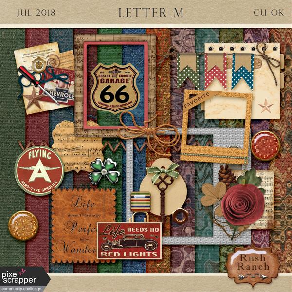 PSChallenges_letter-m