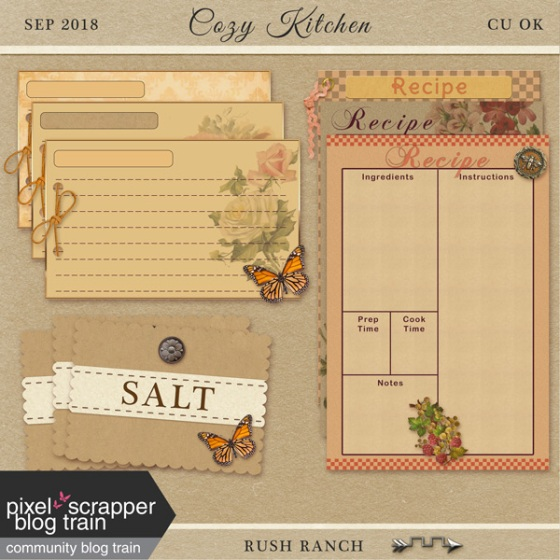 PSBT_sep8_cozy_cards
