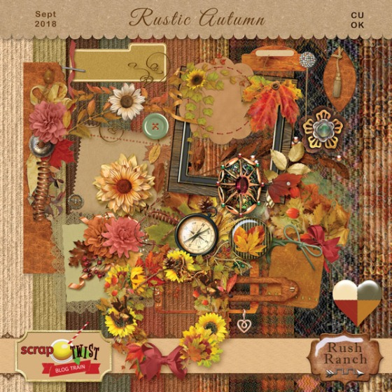 STBT_Sep18_RR_rustic-autumn