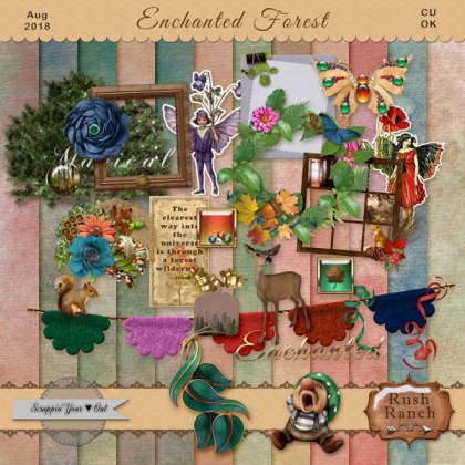 SYHO_Aug18_Enchanted-Forest
