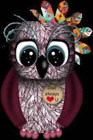 rr_nov18_owl_owl 5
