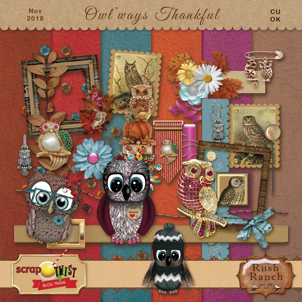 STF4A_Nov18_owl'ways-thankful_preview-2