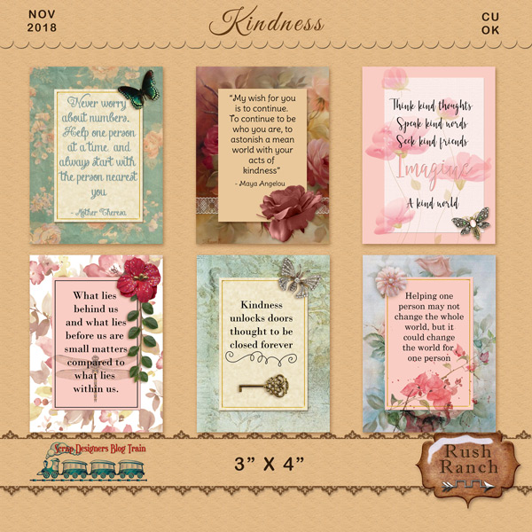SDBT_nov18_kindness_cards